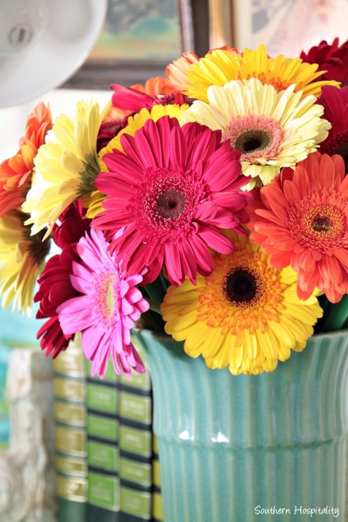 bloomsy-box-flowers007