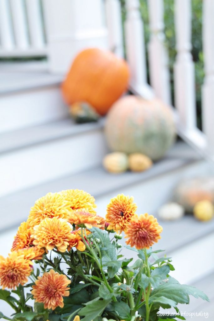 fall-front-porch002