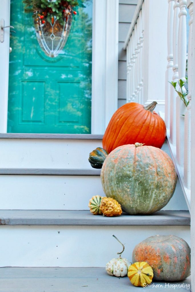 fall-front-porch007