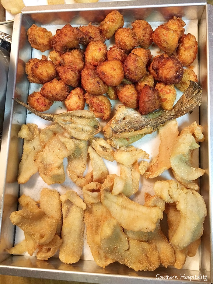 family-fish-fry-mountains007