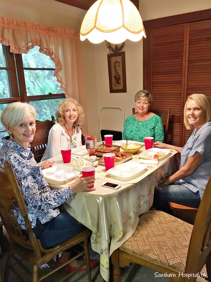 family-fish-fry-mountains010