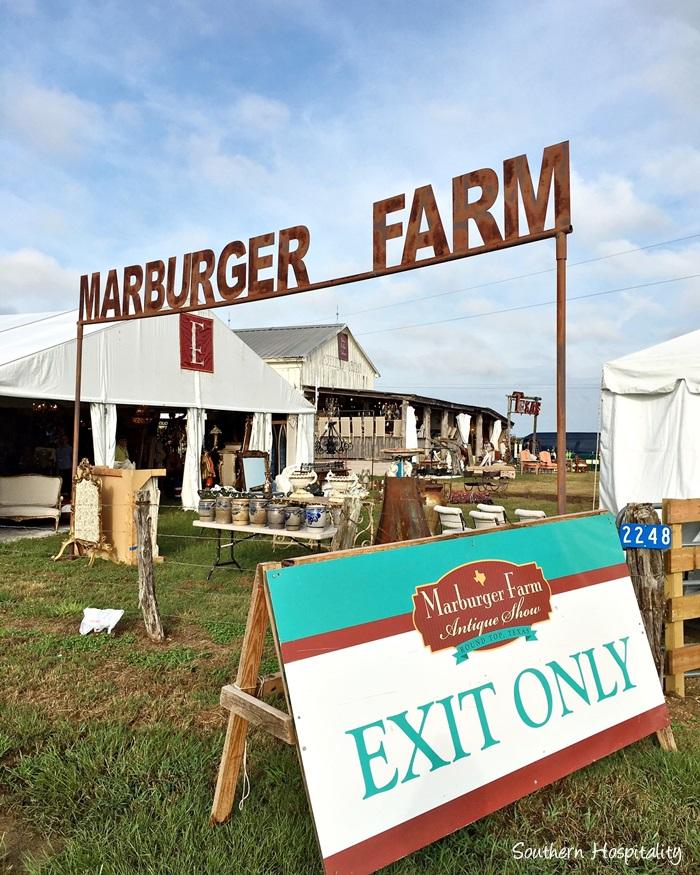 marburger-farm-tx001