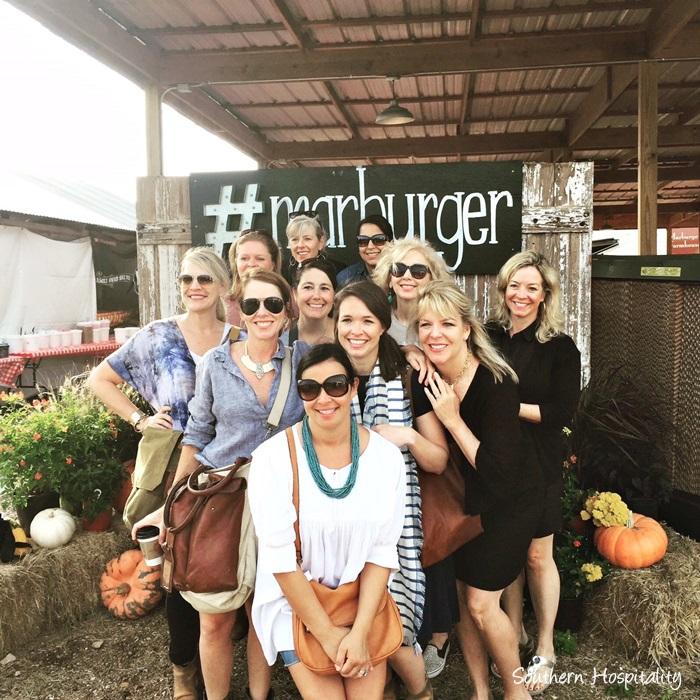 marburger-farm-tx019