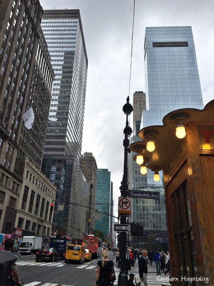 new-york-city001