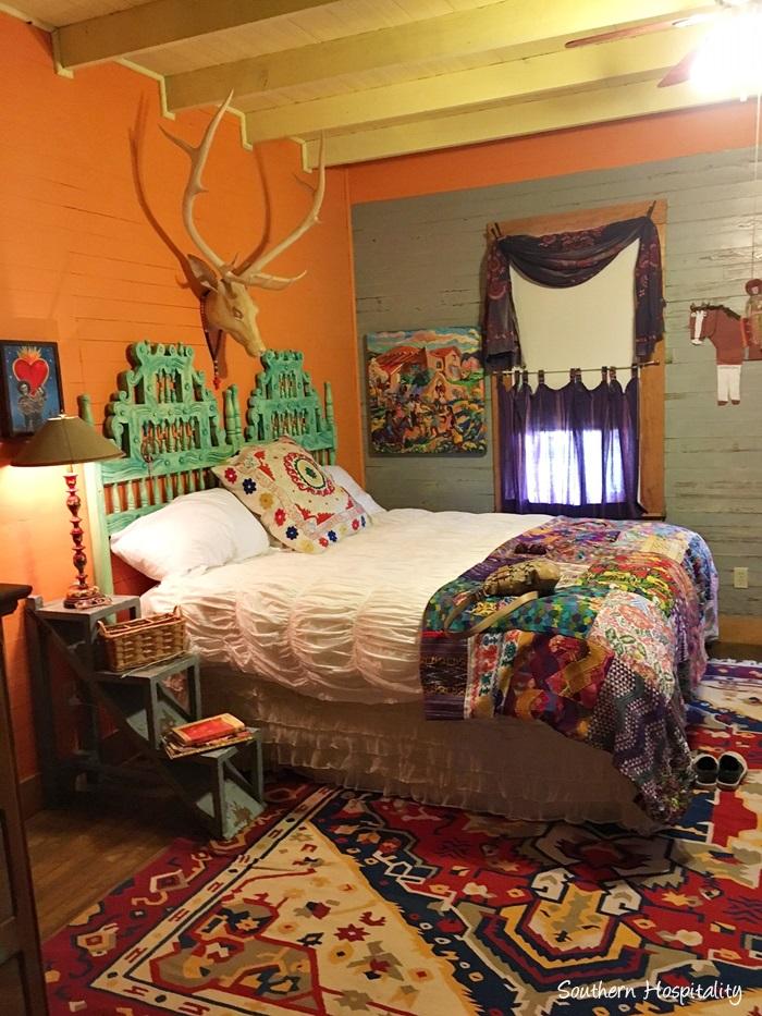 rancho-pillow-tx003