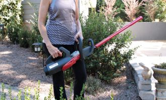 Tools for Those Outdoor Jobs