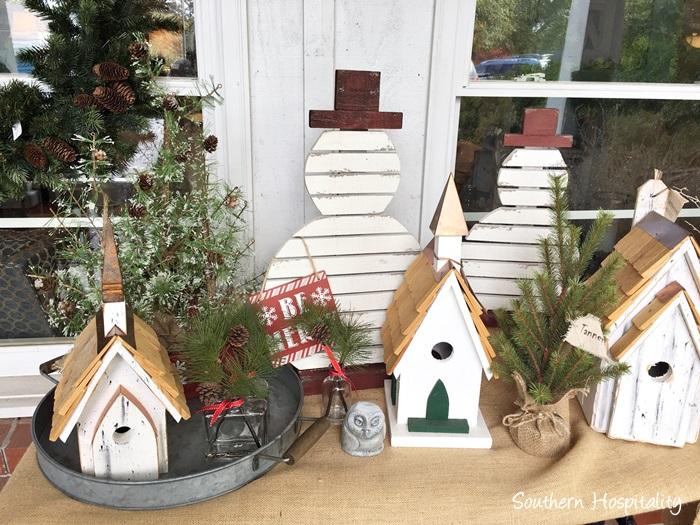 white-rabbit-cottage020