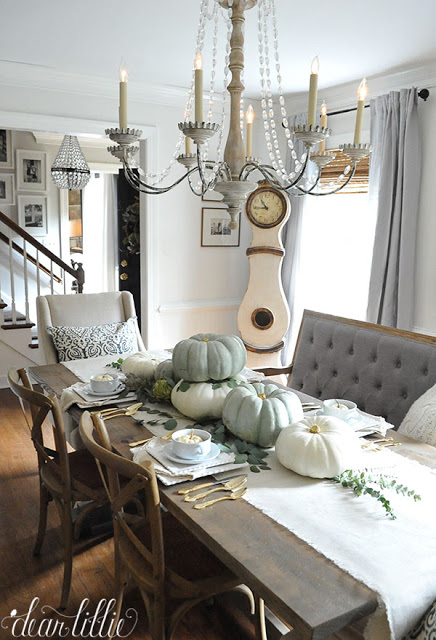 fall-dining-room3