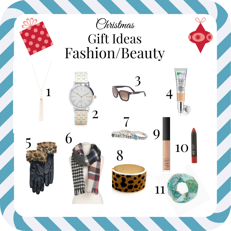 gift-guide-beauty-fashion
