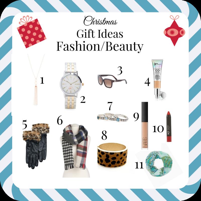 gift-guide-beauty-fashion