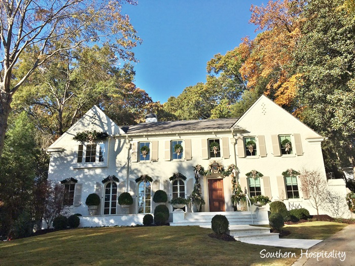 atlanta-holiday-home-2016-exterior001