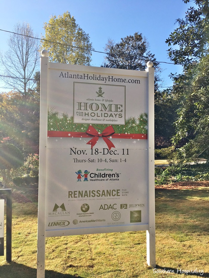 atlanta-holiday-home-2016001