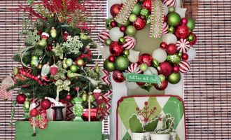 christmas-decor-2016002