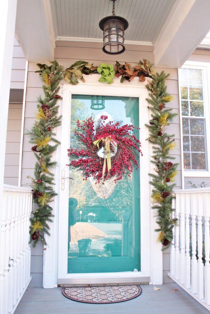 christmas-front-door002