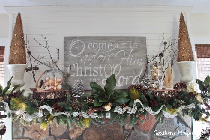 christmas-mantel003