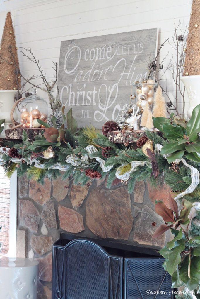 christmas-mantel012