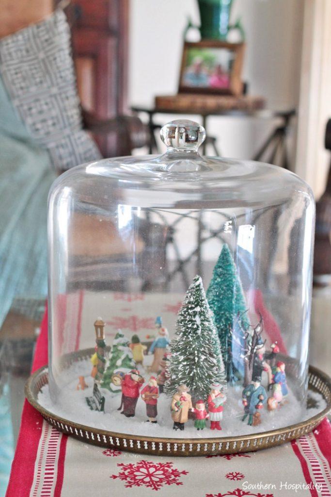 christmas-mantel014