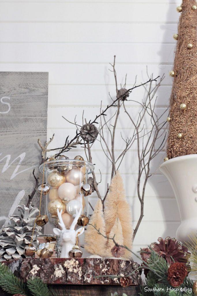 christmas-mantel016