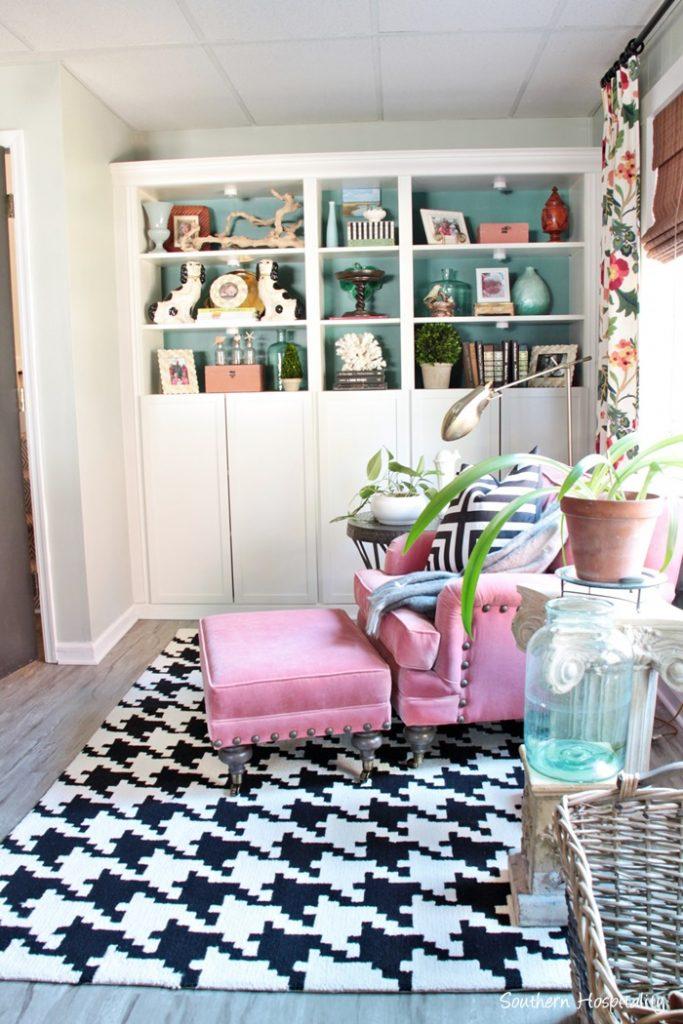 den-with-shaw-flooring005
