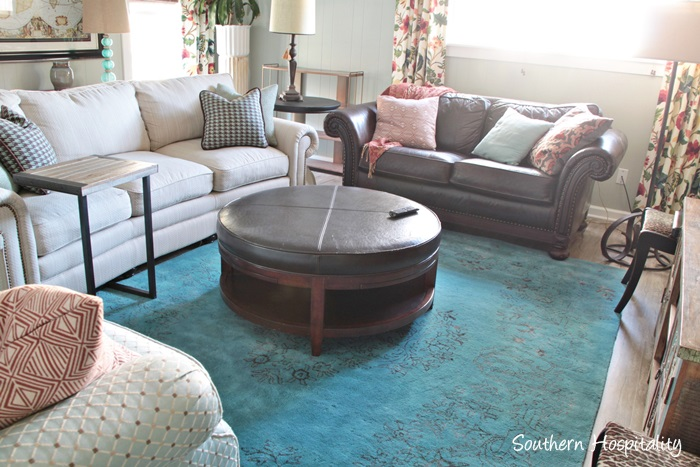 den-with-shaw-flooring016