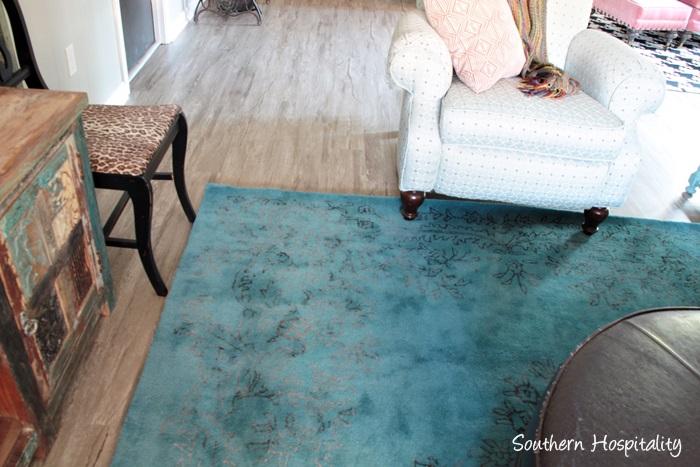 den-with-shaw-flooring018