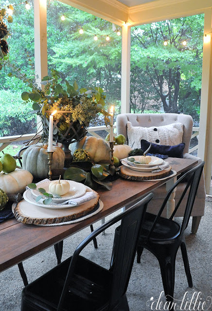 fall-porch2