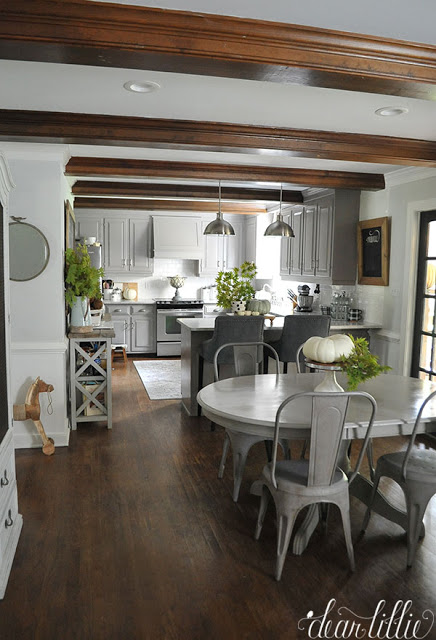 family-room-to-kitchen