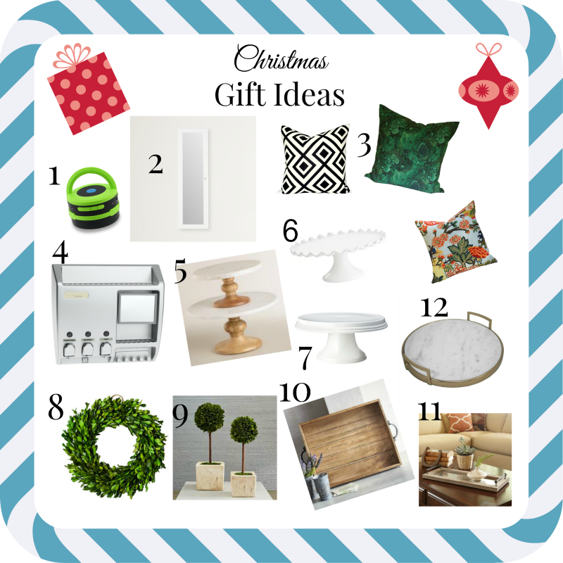 gift-guide-home-2