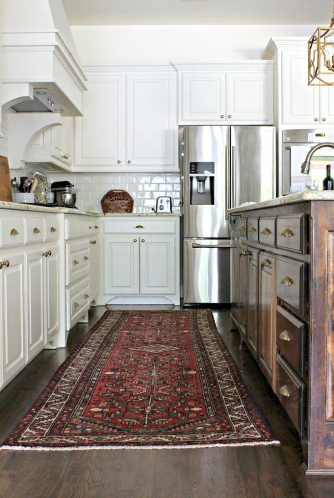 hand-knotted-wool-rug