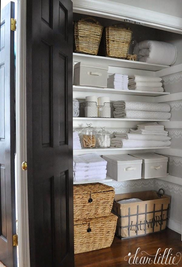 linen-closet