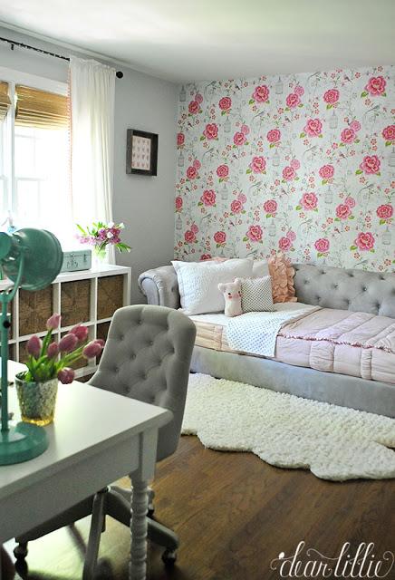 lolas-room
