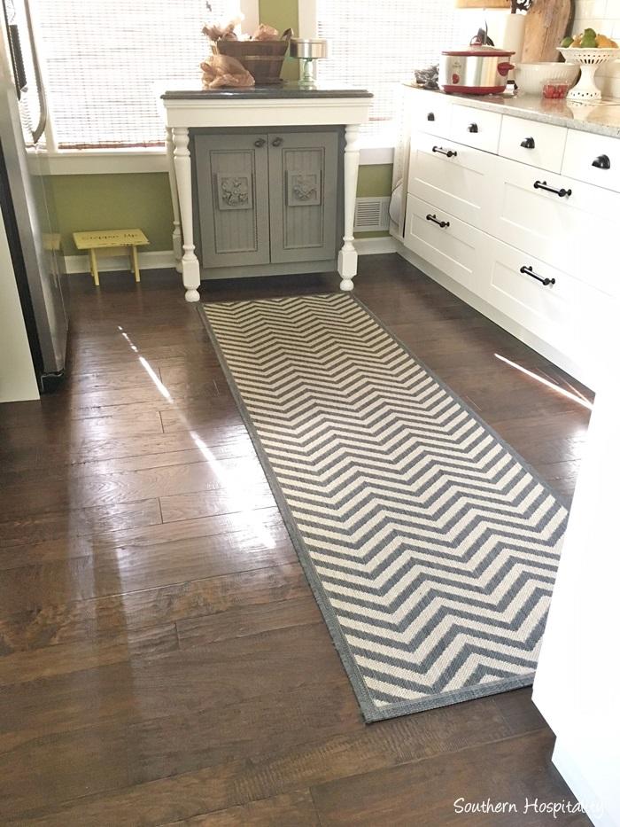 rugs2002