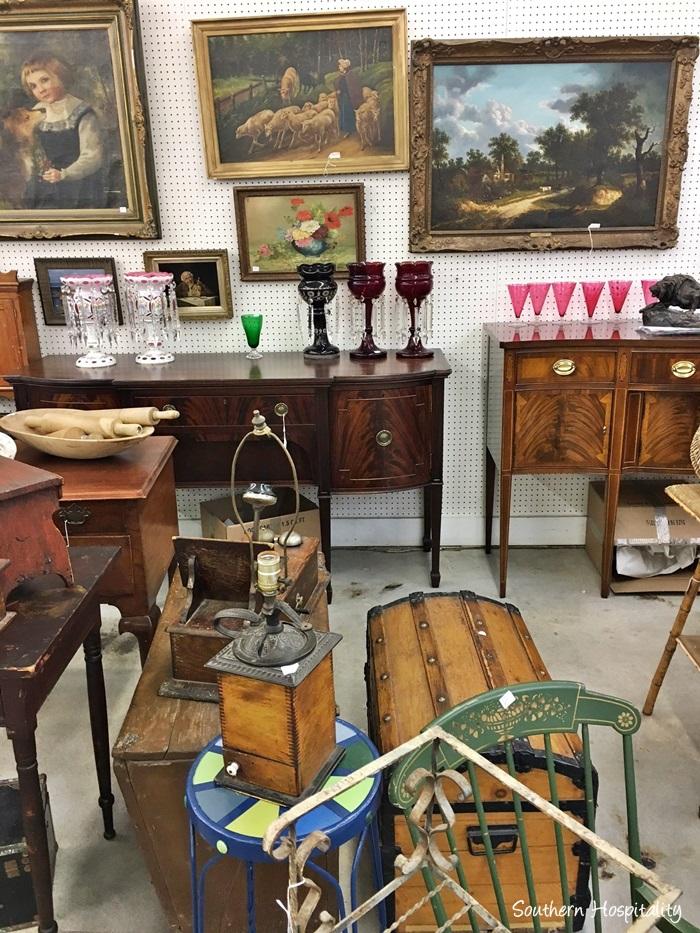scott-antiques-atlanta002