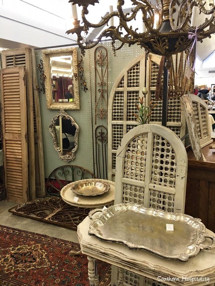 scott-antiques-atlanta005