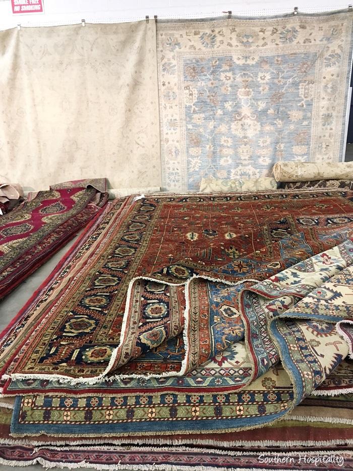 scott-antiques-atlanta009