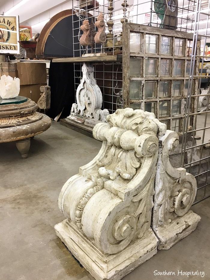 scott-antiques-atlanta029