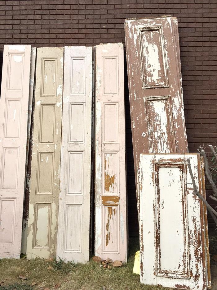 scott-antiques-atlanta037