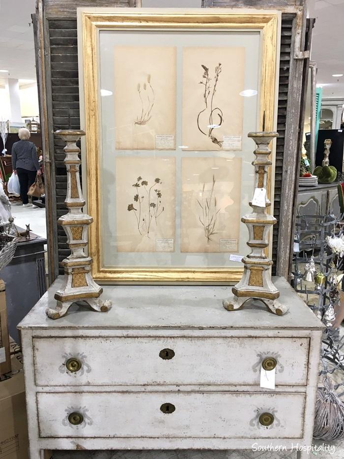 scott-antiques-atlanta044