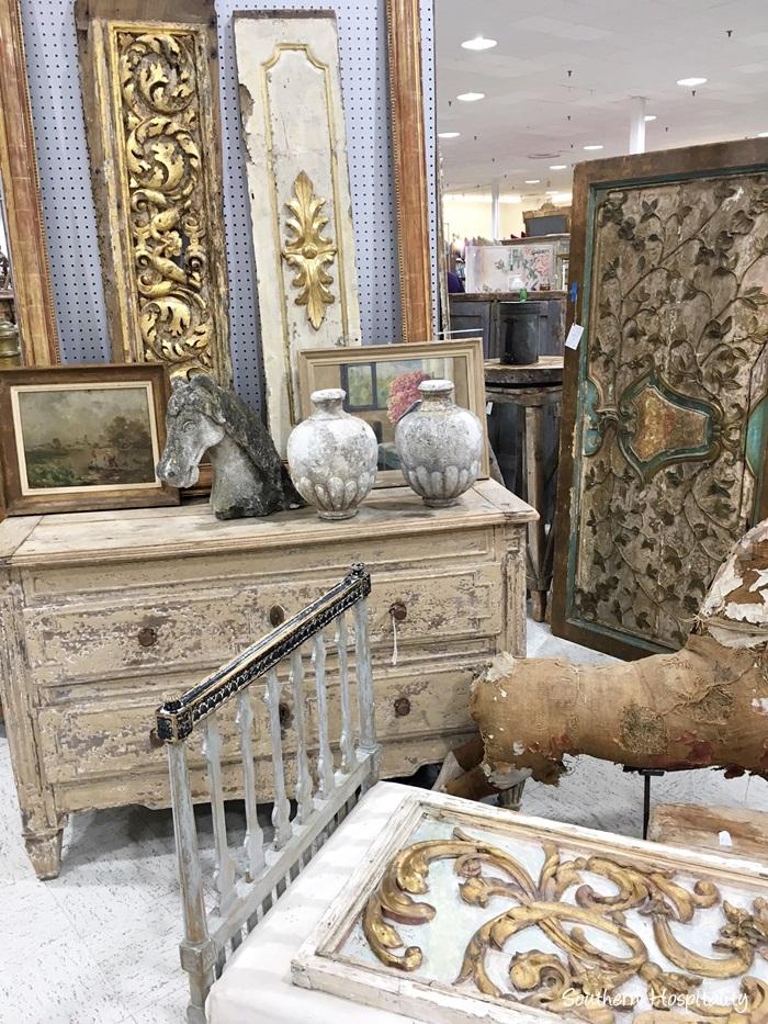 scott-antiques-atlanta045