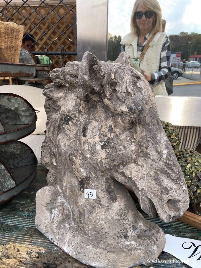 scott-antiques-atlanta046