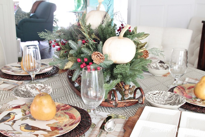 thanksgiving-table004
