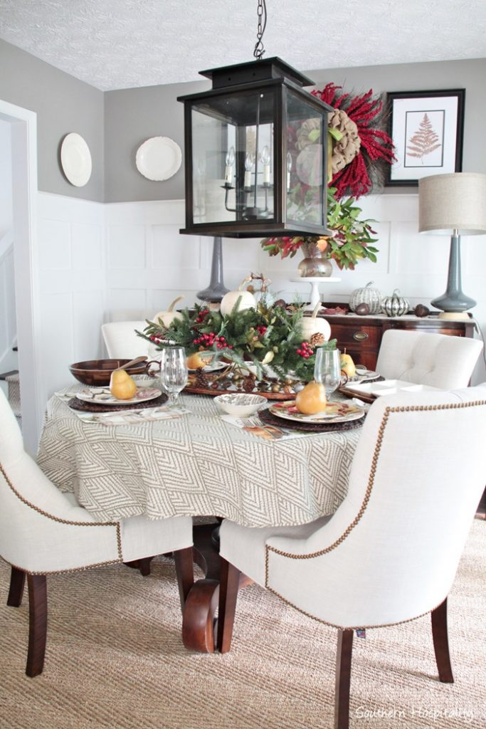 thanksgiving-table015