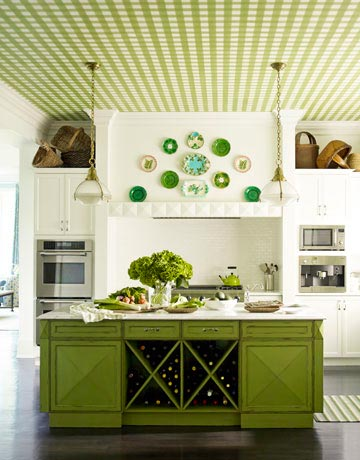 54bfd8812b230_-_mendelson-green-kitchen-0211-de-72738550