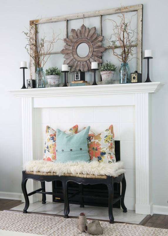 cozy-winter-home-via-house-by-hoff22-572x800