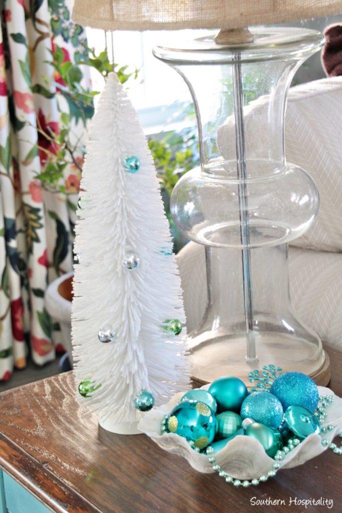 aqua-ornaments001