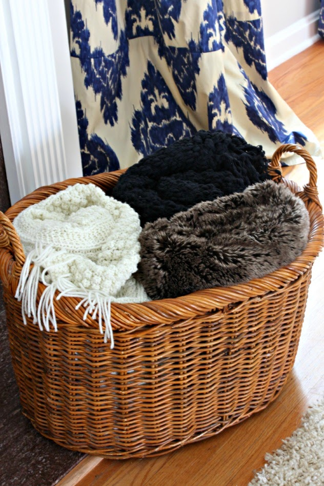 basket-blankets-heather