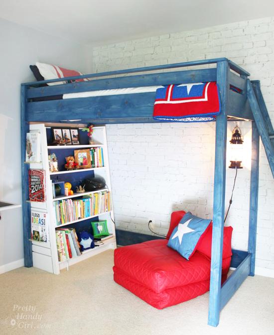 blue-loft-bed2