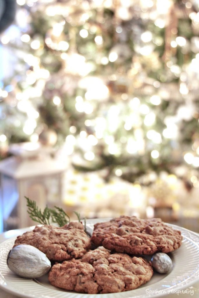 chocolate-chip-oatmeal-cookies002