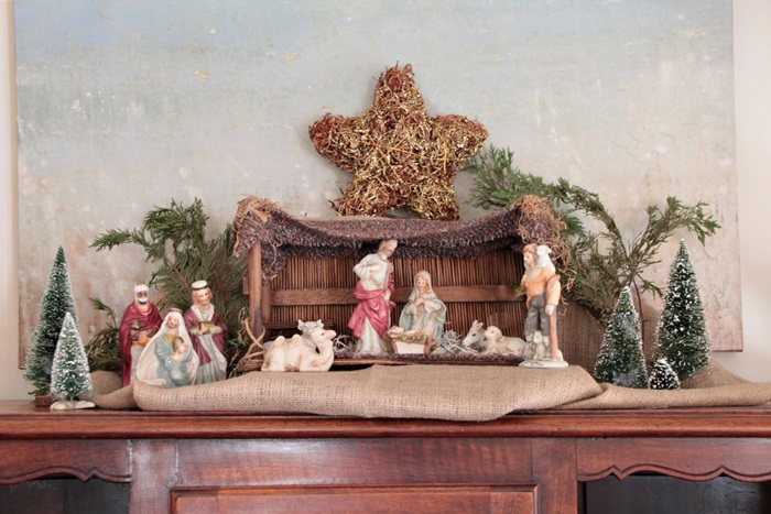 christmas-decor-2016-living-room001