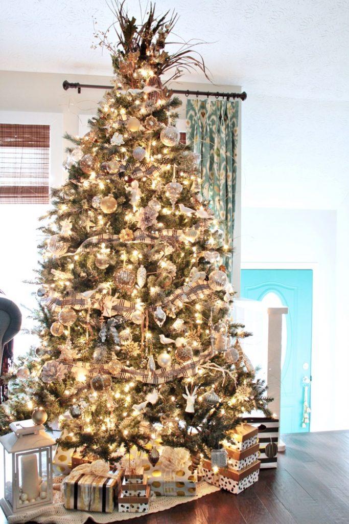 christmas-decor-2016-living-room006